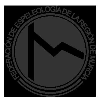 Federación de Espeleologí de la Región de Murcia