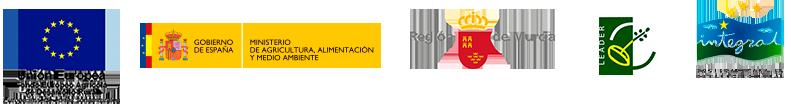 Financian el Proyecto Cuevas de Murcia